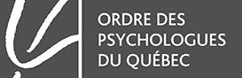psy_qc2